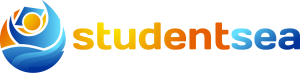 Studensea Logo