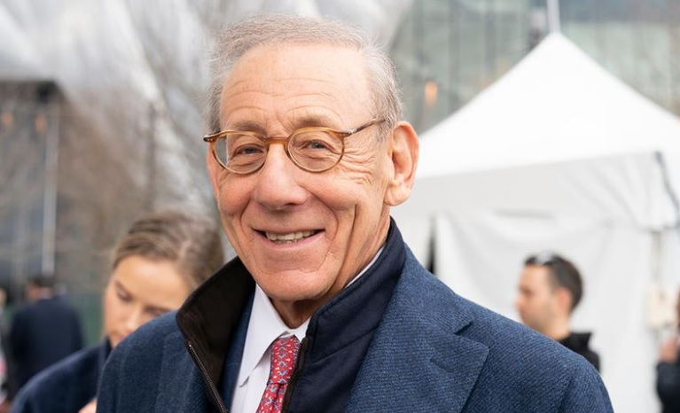 Stephen Ross – Miami Dolphins